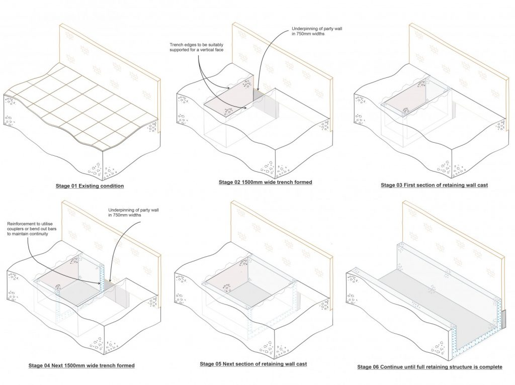 Engineering Sketches Prize 2021